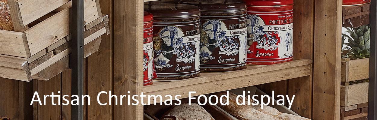 Artisan-Christmas-foods
