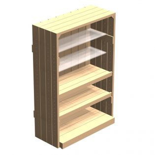 1m-Deep-mid-height-crates