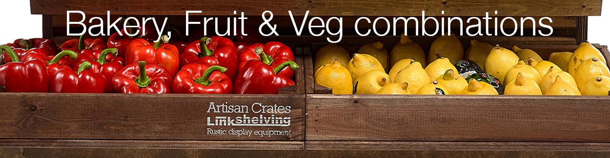 Bakery-fruit&veg-banner