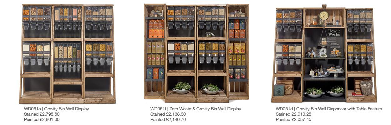 Bulk-Food-Dispenser-combinations-1250px-wide