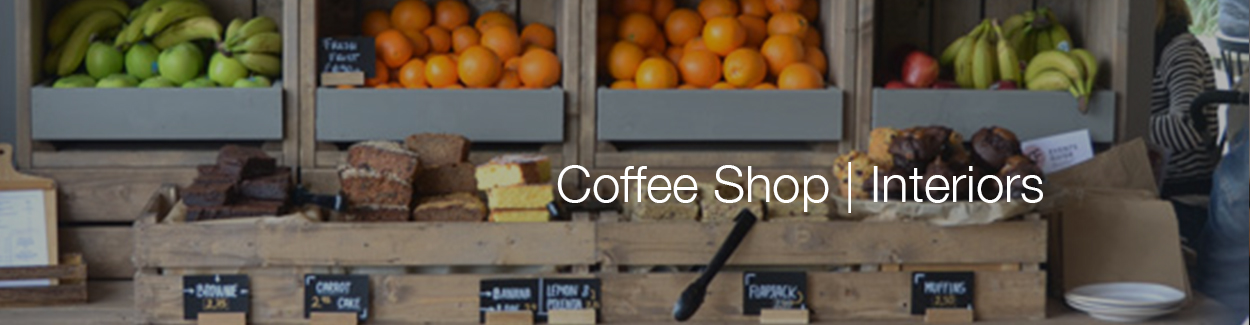 Coffee-shop-interiors