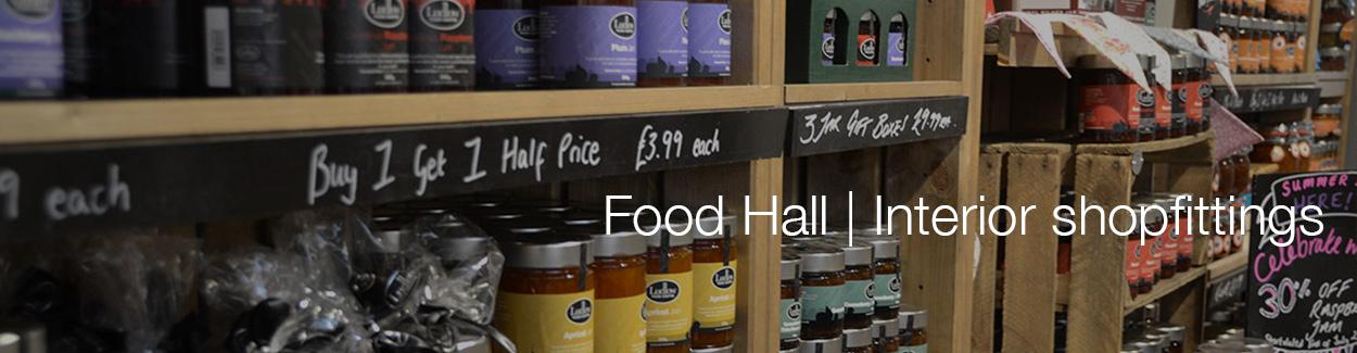 Food-Hall-banner