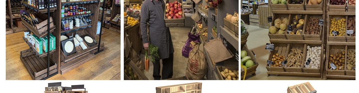 Fruit-&-Veg-section