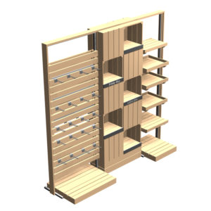GLEE-Full-height-tallboys-with-40cm-Crates1