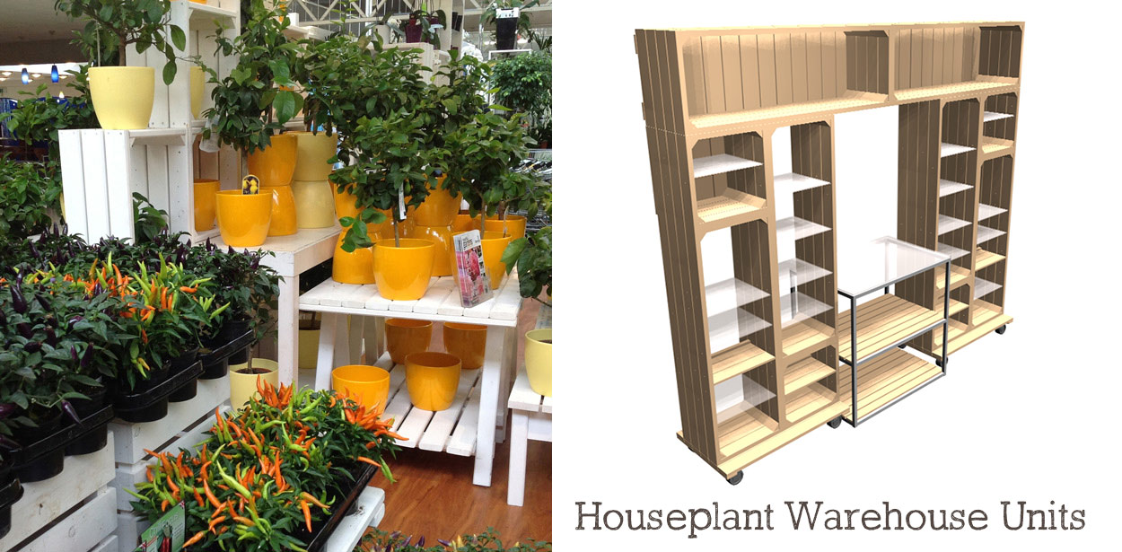 Houseplant-artisan-crate-combinations