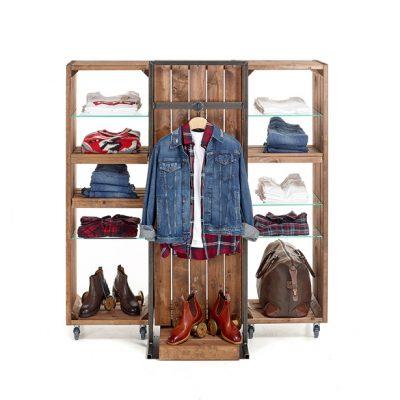 clothes026