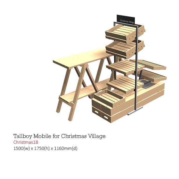 Tallboy-Mobile-for-Christmas-village-Christmas18