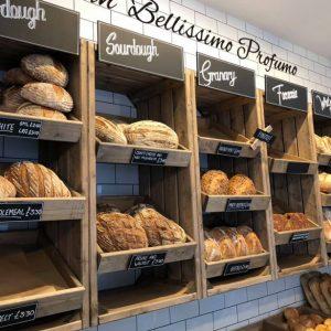 photo bakery