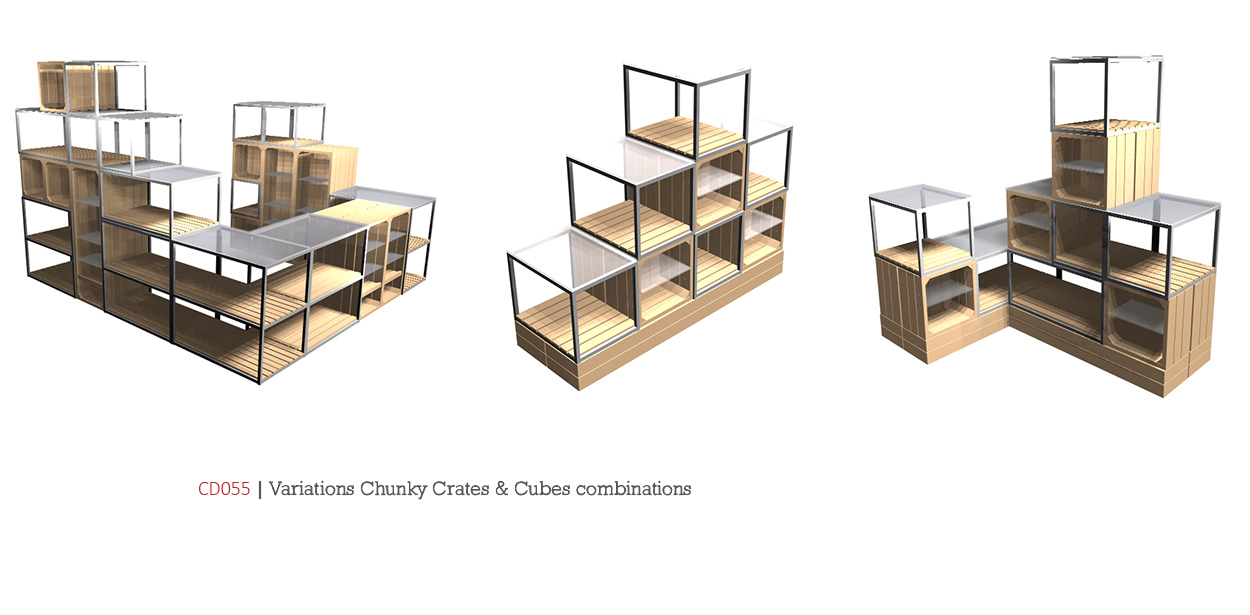 Variations-chunky-crates-and-cube-combinations