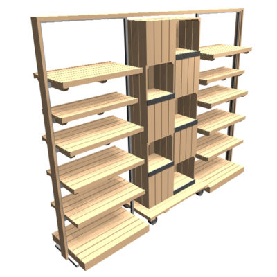 Warehouse-Tallboy-Island-with-central-mobile