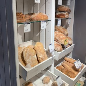 Wholefood-Market-bread-unit