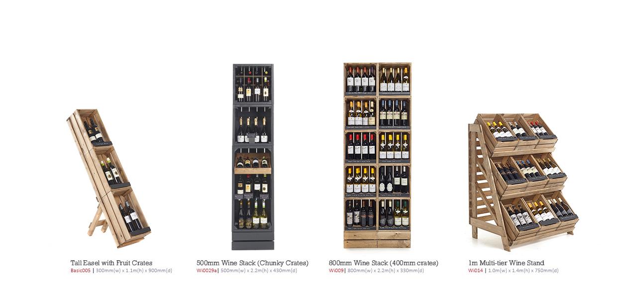 Wine-units-1250px
