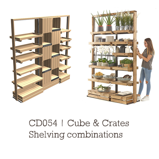 CD054-Cubes-&-Crates-Shelving