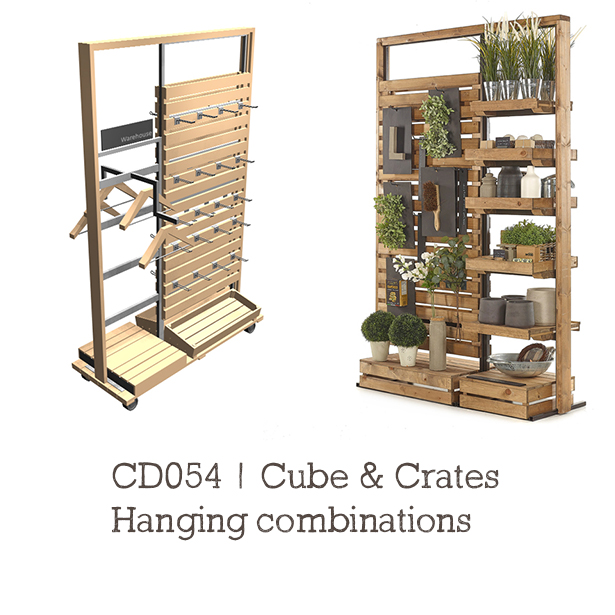 CD054-cube-&-Crate-Hanging-combinations