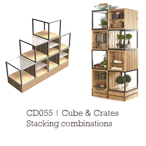 CD055-Cubes-&-Crates-Stacking-combinations