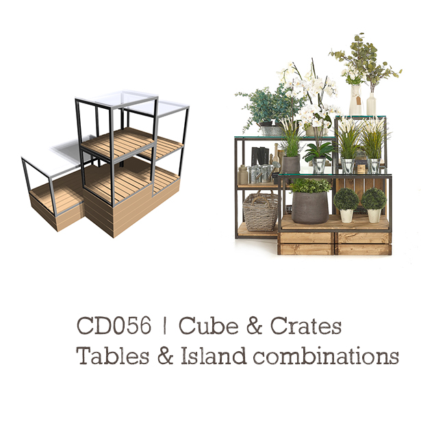 CD056-Cubes-Crates-Table-Island-Combinations