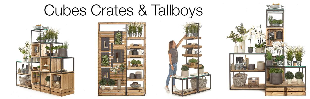 Cubes-Crates-&-Tallboys-400px