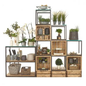 Warehouse-Houseplants-Cube-and-Crates-1