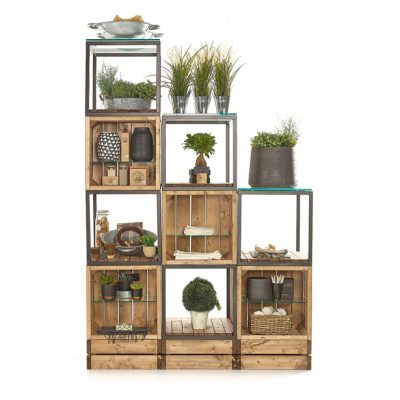 Warehouse-Houseplants-Cube-and-Crates-2