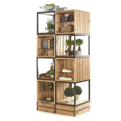 Warehouse-Houseplants-Cube-and-Crates-5