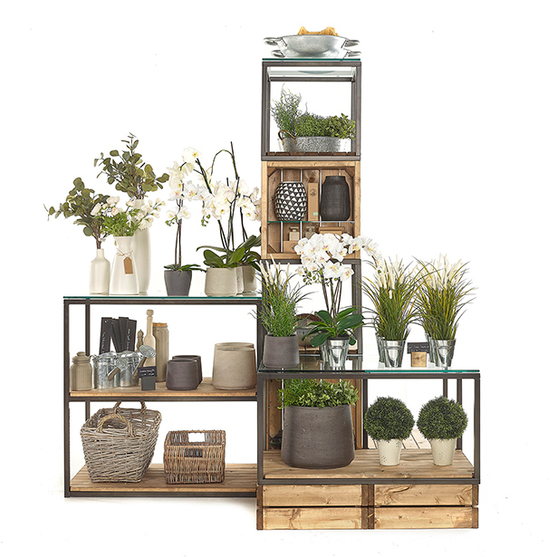 Warehouse-Houseplants---Cubes-and-Crates-Island-1