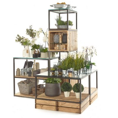 Warehouse-Houseplants---Cubes-and-Crates-Island-3