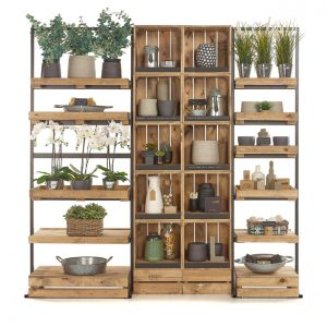 Warehouse-Stacking-Crates-and-Tall-Boys-1