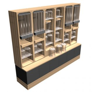 dispensing-wall-gravity-crates1