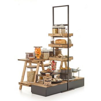 Central-display-with-Tallboy-and-Chunky-Trestle