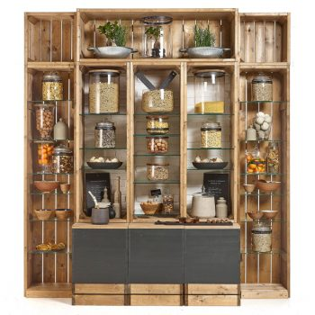 Coffee-shop-display-cabinet-3m