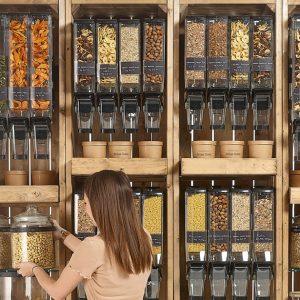 Dispensing-crates-double-tier