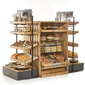 Mid-Height-Bakery-island-with-Tallboy-ends