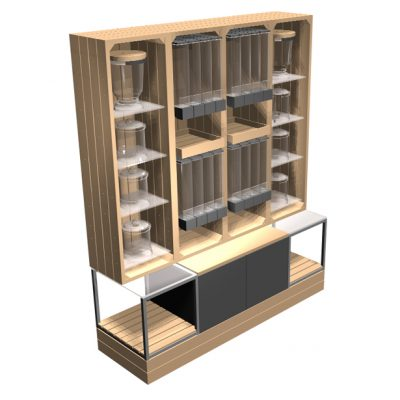 dispensing-crate-and-storage-unit-2m-double-tier