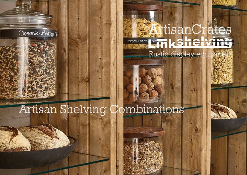 Artisan-Shelving-Cover