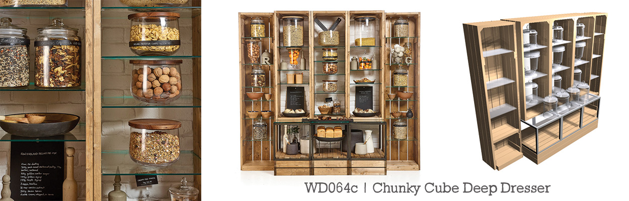 Cube-Cabinet-WD064c-1250px