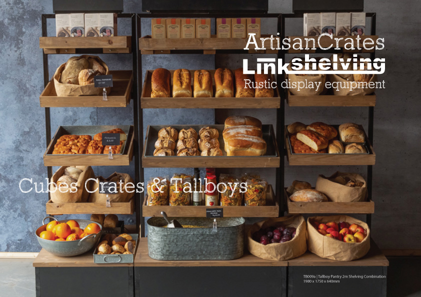 Cubes-Crates-and-Tallboys