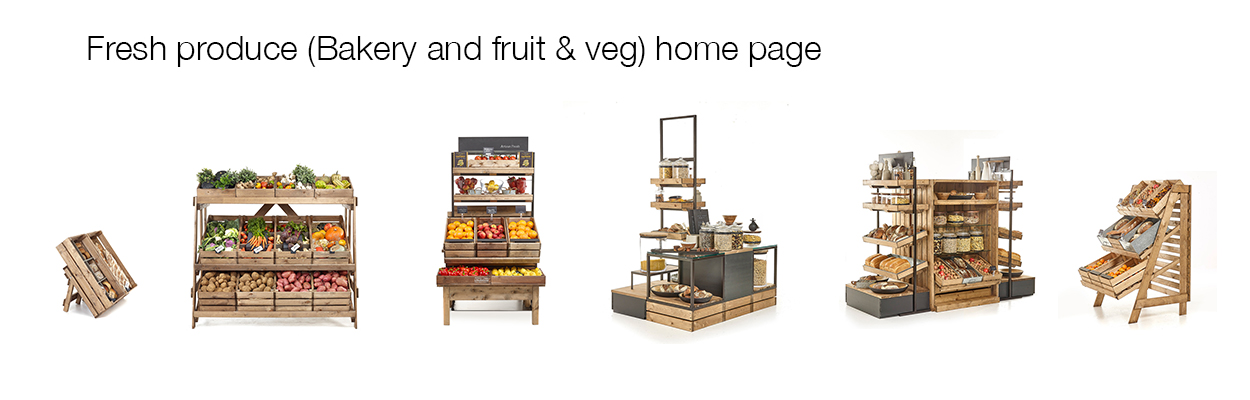 Fresh-produce-bakery-fruitandveg-home-page