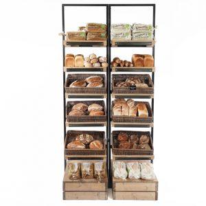 Full-height-500mm-Bakery-modules