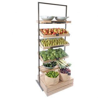 Full-height-Tallboy-Fruit-and-Veg-Pantry-Shelves