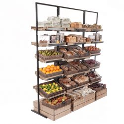 Full-height-Tallboys-Grocery-large-combination2