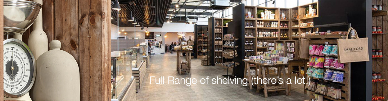 Full-range-of-shelving-combinations