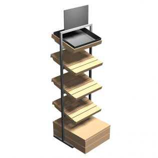 Tallboy-560mm-with-deep-sloping-shelves