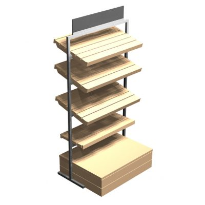 Tallboy-800mm-with-Sloping-Shelves
