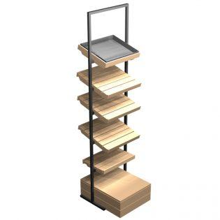 Tallboy-full-height-560mm-deep-sloping-shelves