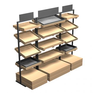 Tallboy-mid-height-shelving-2m-combo