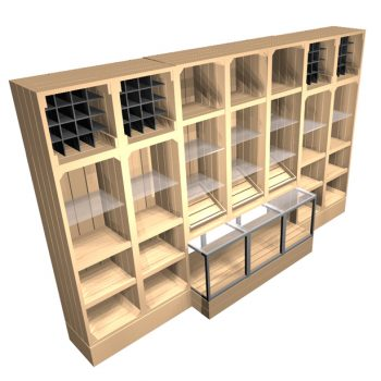 Wine-feature-wall-3500mm