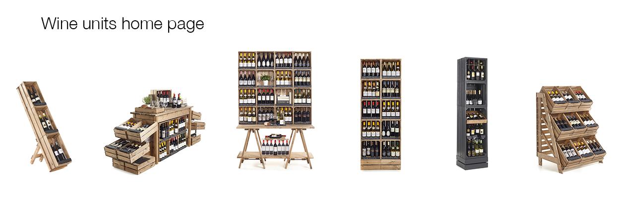Wine-units-homepage