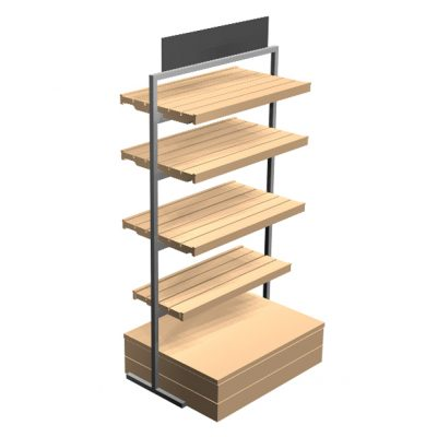 mid-height-800mm-tallboy-with-normall-shelves