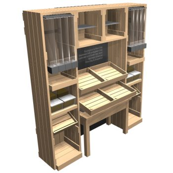 Dispensing-Cabinet-wellbeing-2m