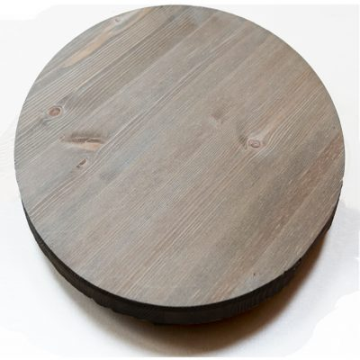 Pantry-Wooden-Lid